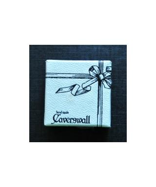 Caverswall - pudełko