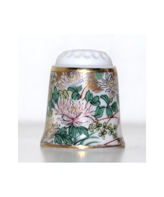 Japan floral