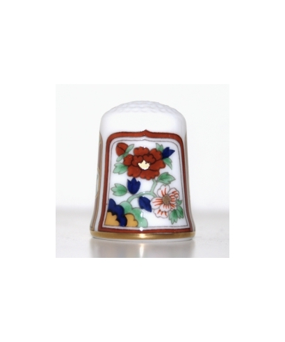 Hashimoto kwiatowy II
