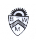 Brown-Westhead, Moore & Co