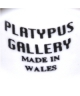 Platypus Gallery