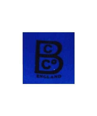 Britannia China Company