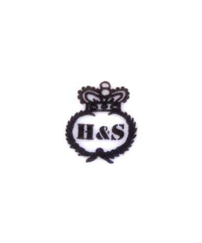 H&S (Hilditch & Son)