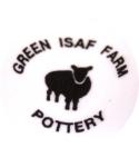 Green Isaf Farm Pottery - Heritage Coast China