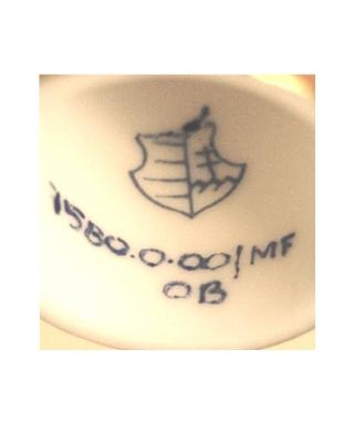 [shield] 7580.0.00/MFOB