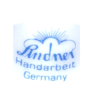 Lindner Germany