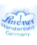 Lindner Germany