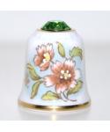 Tea-flower