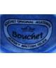 Bouchet Original Agateware