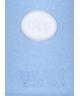 Wedgwood 1986 (niebieski)