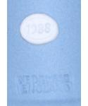 Wedgwood 1988 (niebieski)