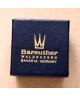 Bareuther - box