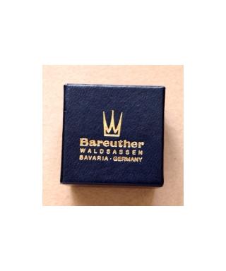 Bareuther - pudełko