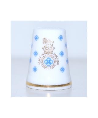 Royal Doulton pattern