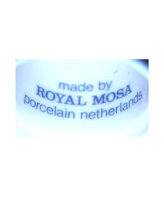 made by Royal Mosa
