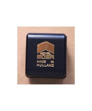 Royal Mosa - pudełko