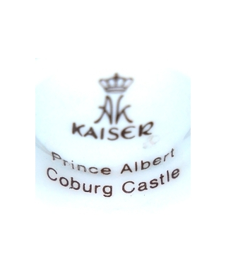 Kaiser (Prince Albert)