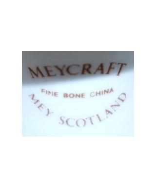 Meycraft
