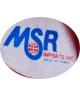 MSR Imports