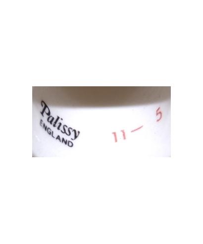 Palissy 11 - 5