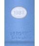 Wedgwood 1983 (niebieski)