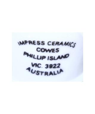 Impress Ceramics