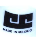 CC (Creativa Ceramica)