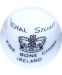 Royal Stuart