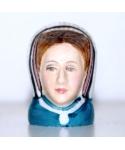 Anne Boleyn by Francesca (Pat Ansell)