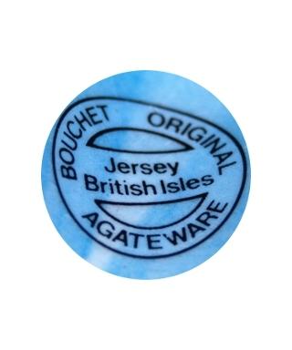Bouchet Jersey British Isles