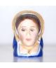 Catherine Howard by Francesca (J Kellsall)