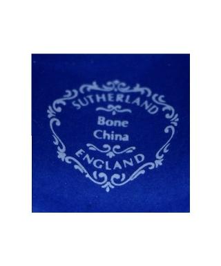 Sutherland Bone China