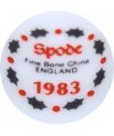 Spode - 1983