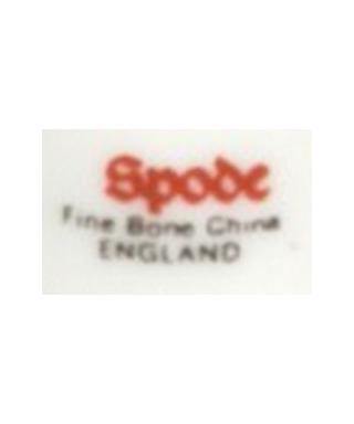 Spode Fine Bone China ENGLAND