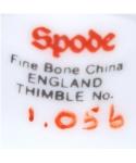 Spode - 1.05b