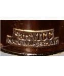 arsTCC, MADE IN W.-GERMANY