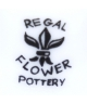 Regal Flower
