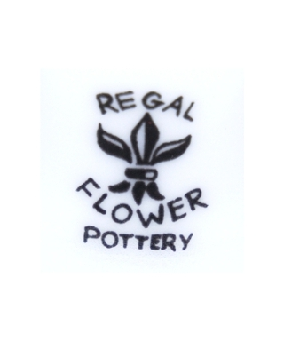Regal Flower
