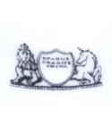 Opaque Granite China