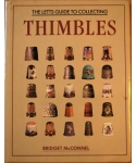 The Letts Guide to Collecting Thimbles