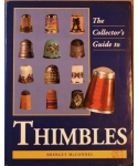 The Collector's Guide to Thimbles