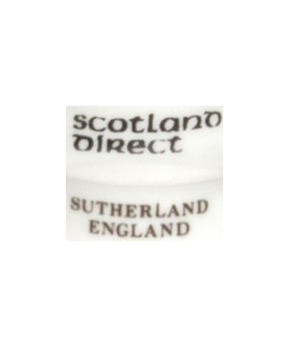 Sutherland - Scotland Direct
