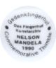 Kunstarchiv Nelson Mandela