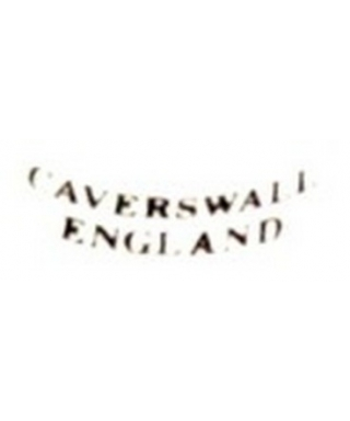 CAVERSWALL ENGLAND