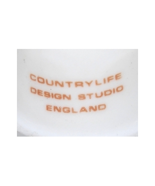 Countrylife Design Studio