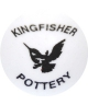 Kingfisher Pottery