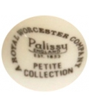 Palissy Petite Collection