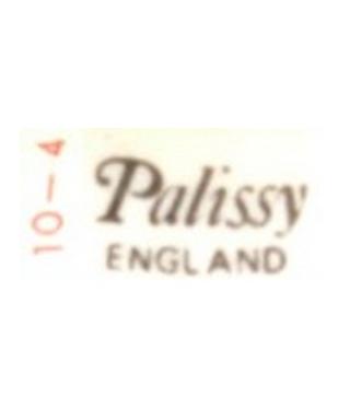 Palissy 10 - 4