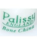 Palissy