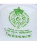 Royal Worcester Enchantment